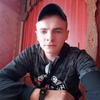 Сергей, 19, г.Могилёв