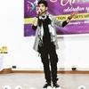 Badal, 20, г.Gurgaon