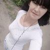 Natalya, 43, Khadyzhensk