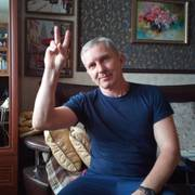 Дмитрий Зайков 47 Чайковский