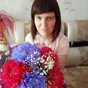 Татьяна 40 Приобье