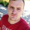 Александр Вячеславови, 25, г.Черкесск