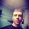 Илья, 28, г.Ачинск