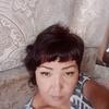 Аина, 44, г.Оренбург