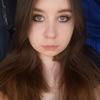 Darya, 18, Rostov-on-don
