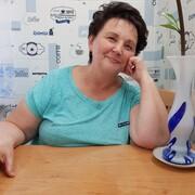 Ирина 70 Жодино