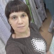 эльвира 30 Нижнеудинск