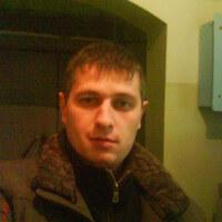 Александр, 39 лет, Овен, Братск