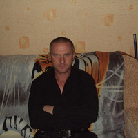 Master40, 41 год, Телец, Кызыл