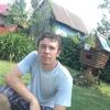 Сергей, 23, г.Ярославль