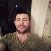 Виталик, 36, г.Гуково