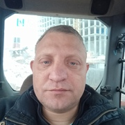 Петр 40 лет (Рак) Волгоград