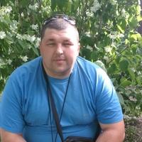 александр, 44 года, Стрелец, Алексеевка (Белгородская обл.)