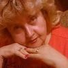 Галина, 62, г.Ростов-на-Дону