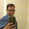Rohit kumar👨⚕️, 34, Bengaluru