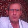 Володя, 54, г.Кореновск
