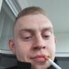 Jochim, 26, г.Ашаффенбург