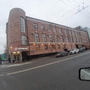 Арман 30 Москва