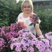 Наталья 46 Красноярск