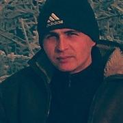 Анатолий 22 Лисичанск