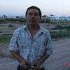 Алексей, 46, г.Алматы (Алма-Ата)