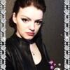 Elena, 36, г.Каноя