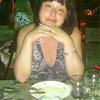 mila, 50, г.Салехард