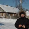 Северный, 44, г.Каргополь (Архангельская обл.)