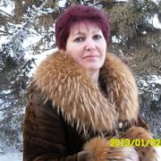 Алена, 50 лет, Телец