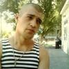 Александр, 28, г.Купянск