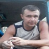 Александр, 38, Бахмут