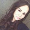Диана, 23, г.Сергиев Посад