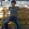 Арсен, 28, г.Владикавказ