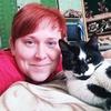 Анастасия, 29, Балаклія
