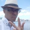 Amando NG, 40, г.Гонконг
