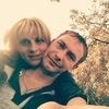 Юрий, 29, г.Боровичи