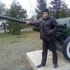 Вадим, 24, г.Кустанай