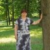 Надежда, 59, г.Бобруйск