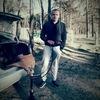 Konstantin, 20, г.Екатеринбург