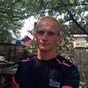Коля, 47, г.Воронеж