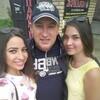 АЛЕКСАНДР, 48, г.Калуга