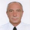 юрий, 60, г.Одесса