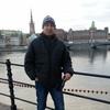 Dimo, 38, г.Skärholmen
