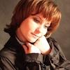 Ирина, 30, г.Жуковский