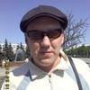 Михаил, 35, г.Междуреченск