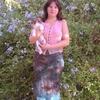 Anjelika, 48, г.Хайфа
