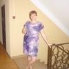 Лариса, 52, г.Дятьково