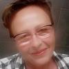 Svetlana, 55, Warsaw