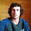 Serhiy, 21, г.Тернополь