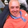 Тимофей, 46, г.Зубцов